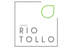 riotollo-logo